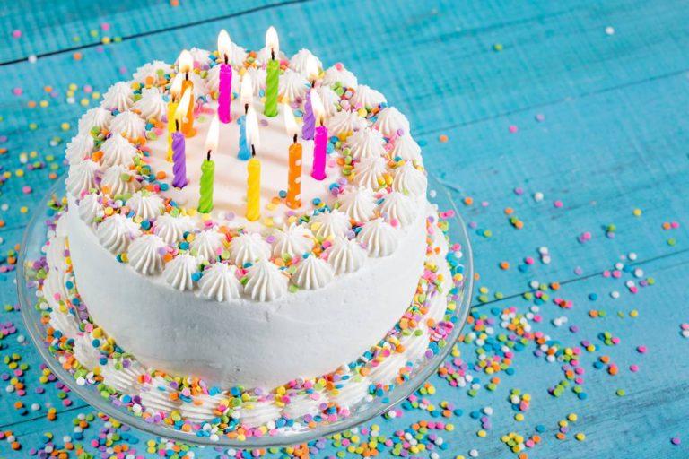 Où organiser un anniversaire et qui contacter ?