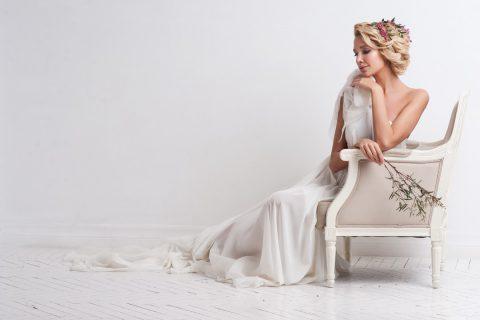 Bien choisir sa robe de mariée